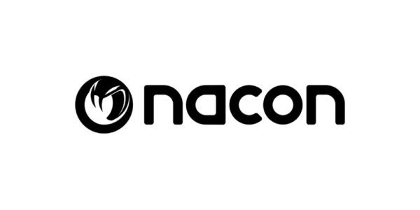 Ratón Nacon GM-350L