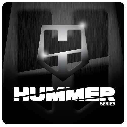 Nox Hummer ZX Review en Español (Análisis completo)