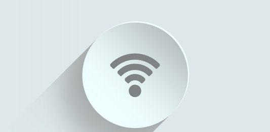 ¿Qué es WiFi 6?