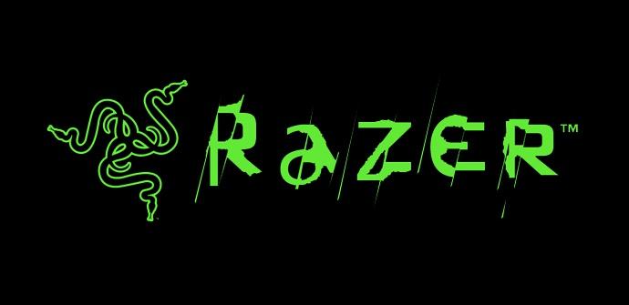 La capturadora Razer Ripsaw HD