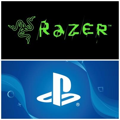 El micrófono Razer Seirēn X llega a PlayStation 4