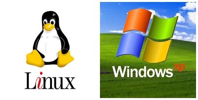 Distribución Q4OS de Linux
