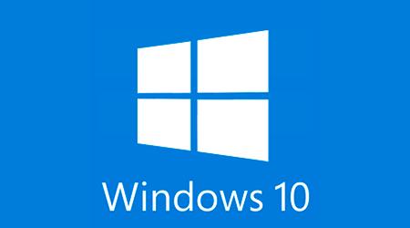 Windows 10 y como retirar un USB