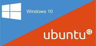 Microsoft anuncia WSL 2