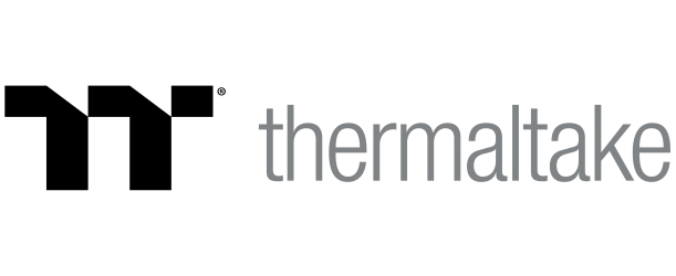 Thermaltake A500 gana el Good Design Award 2019