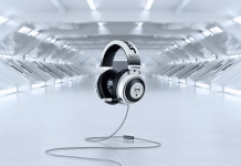 NdP – Muestra tu lealtad al Imperio Galáctico con los auriculares Kraken Stormtrooper™ Edition