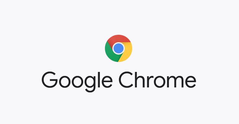 Google Chrome reduce el consumo de RAM y como activarlo