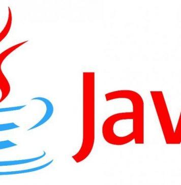 Libro de Java con ejercicios y soluciones
