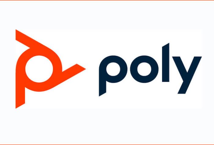 POLYCOM STUDIO: Solución de video y conferencia
