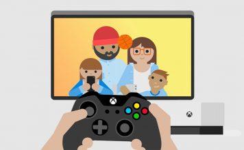 Los beneficios de los videojuegos como herramienta educativa al descubierto, en el Microsoft #EduGameDay – Nota de prensa