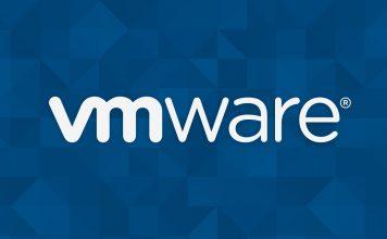 VMware publica el informe de su estudio sobre las amenazas a la ciberseguridad, que señala un aumento en el número de ataques y el nivel de infracciones de seguridad en España