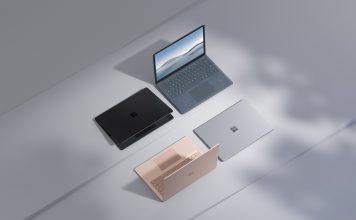 Reviews de Hardware