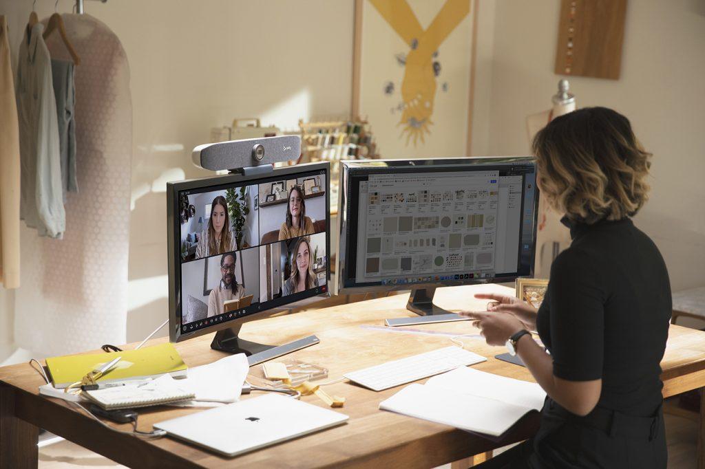 Vuelta a la oficina: un estudio identifica seis nuevos perfiles de trabajadores